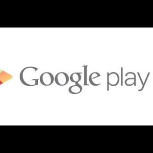 Google Play Store Resimleri Görünmüyor Mu?