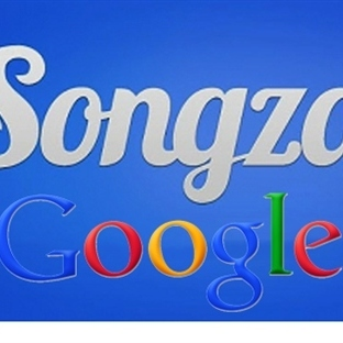 Google Songza'yı da bünyesine kattı.