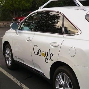 Google yakın zamanda FBI'nın kabusu olacak