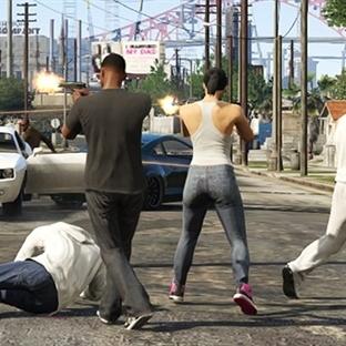 GTA 5 Online'da En Fazla Para ve RP Veren Görevler