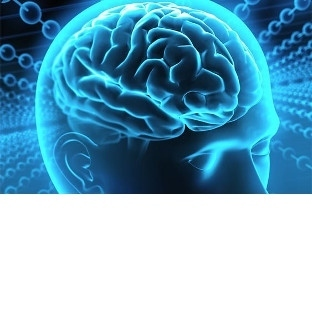 Güçlü Hafıza Ne İle Alakalı ?