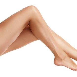 Güzel ve Pürüzsüz Bacaklar için Öneriler