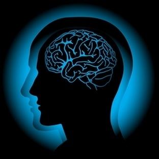 Hafıza kaybının nedeni stres...