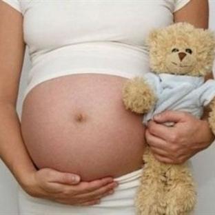 Hamilelik (Gebelik) Hesaplama