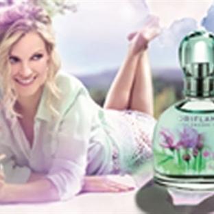 Hayallerinizin Parfümünü Kendiniz Tasarlayın