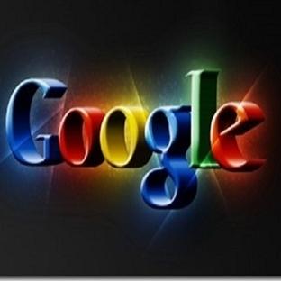 Her Google Kullanıcısının Bilmesi Gereken Adresler