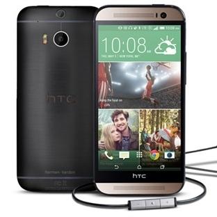 HTC'nin Yazılım Güncelleme Tarihleri Belli Oldu