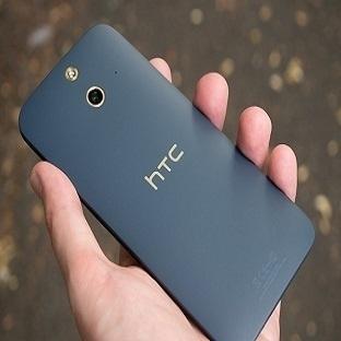 HTC One E8' e Dair Her şey [Fotoğraf ve Video]