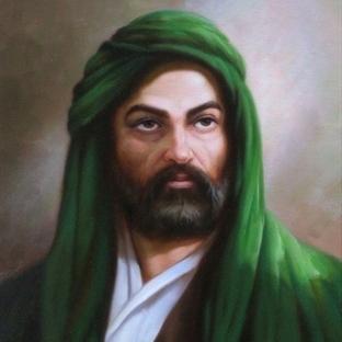 Hz. Ali'nin Nasihatleri