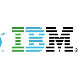 IBM'den işlemci üretimi için 3milyar dolar yatırım
