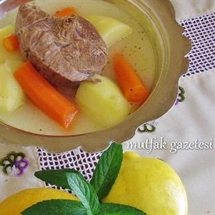 iftar sofralarına lezzet önerisi