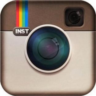 Instagram'dan Yeni Uygulama Bolt !