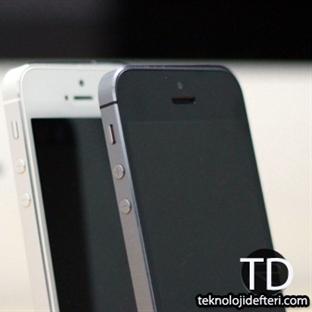 iOS 8 Beta 3 ile T-Mobile kullanıcıları için iPhon