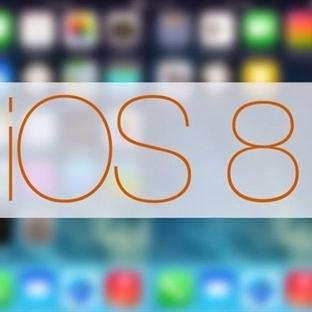 iOS 8 Beta UDID kaydı olmadan nasıl kurulur