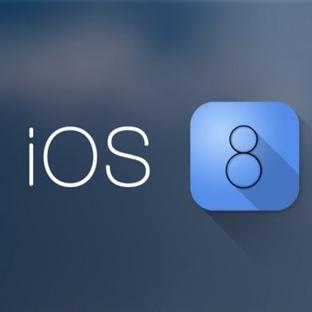 iOS 8′de iCloud Fotoğraf Arşivi – Genel Bakış