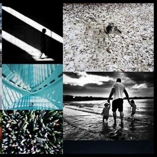 iPhone 2014 Fotoğrafçılık Ödülleri Belli Oldu
