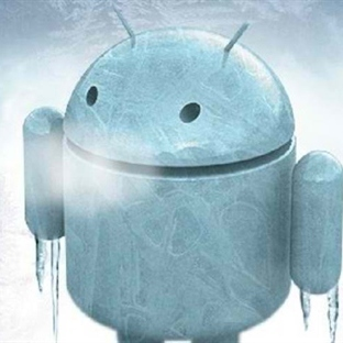 iPhone Görünümlü Android Cihazınız Olsun
