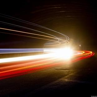 Işık Hızı Düşünüldüğünden Daha Yavaş Çıktı
