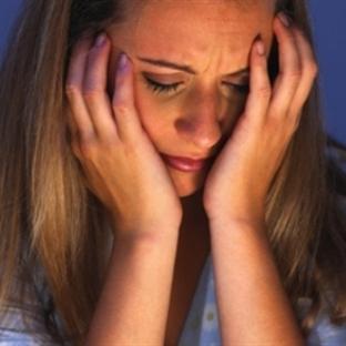 Kadınlar Sağlığına Ne Kadar Önem Veriyor?