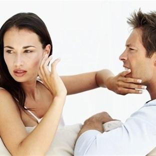 Kadınları Kızdıran Erkek Özellikleri