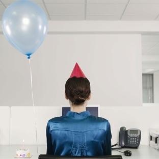 Kötü Bir Şirkette Çalıştığınızın 10 Göstergesi!