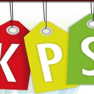 KPSS Sınavlarına Hazırlanırken Mutlaka Dikkat Et!!
