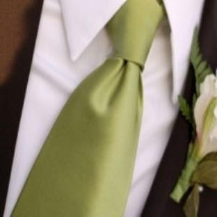 Kravat seçimi nasıl olmalı