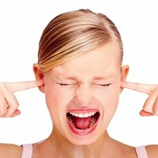 Kulak Çınlamasından Kurtulun