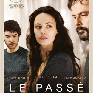 LA PASSÉ / THE PAST (2013) Eleştirisi