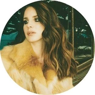 """Lana Del Rey: """"Çok Fazla Kişiyle Yattım"""""""