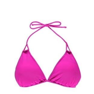Lc Waikiki Yazlık Bikini Modelleri