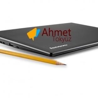 Lenovo ThinkPad X1 Carbon İnceleme ve Fiyat