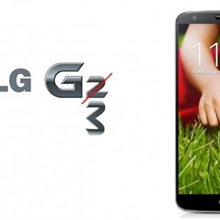 LG G3 amiralinde fiyat indirmeye başladı.
