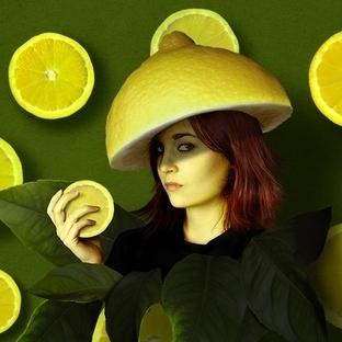 Limon ile yaratabileceğiniz mucizeler
