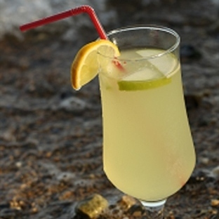 Limonata Soda
