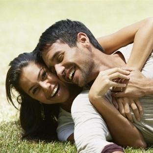 İlişkilerde Masumiyet