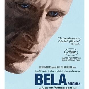 İlk Bakış: Borgman / Bela