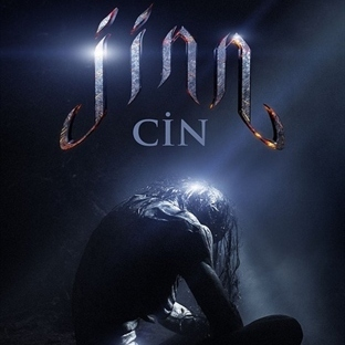 İlk Bakış: Jinn / Cin