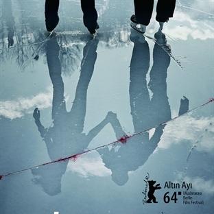 İlk Bakış: İnce Buz, Kara Kömür
