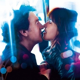 İlk Bakış: Quantum Love / İlk Görüşte Aşk