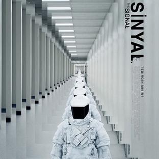 İlk Bakış: The Signal / Sinyal