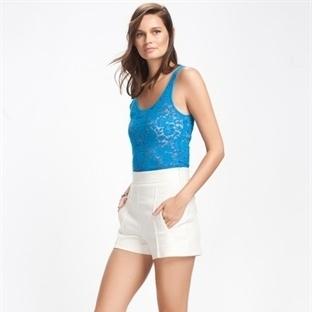 Mavi Yazlık Body Modelleri