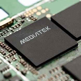 MediaTek MT6795 ChipSet Sonunda Duyuruldu!
