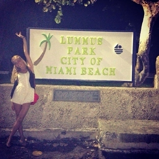 Miami'de Ne Yapmalı ?