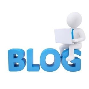 Misafir Blogculuk ve Dost İlişkiler