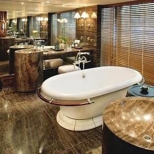 Modern Banyolar
