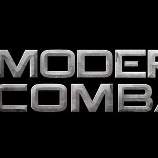 Modern Compact 5, 24 Temmuz'da Geliyor