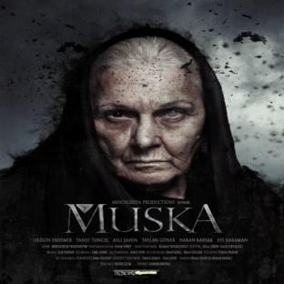 Muska Vizyon flim