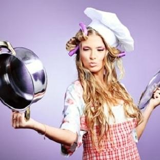 Mutfakta işinize yarayacak pratik bilgiler!