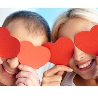 Mutlu Bir İlişkinin 10 Kuralı
